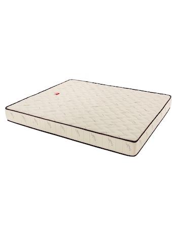 Magniflex Linea Pierre Cardin Komfortschaummatratze »PC Giotto Plus«, 18 cm cm hoch,... kaufen