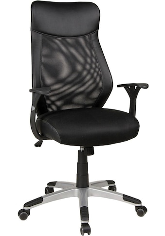 """Duo Collection Chefsessel """"Niko"""" kaufen"""