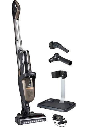 AEG Akku - Stielstaubsauger FX9 - 1 - MBM, beutellos kaufen