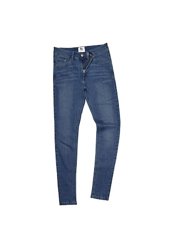 AWDIS Slim - fit - Jeans »So Denim Herren Max Slim Fit Jeans« kaufen