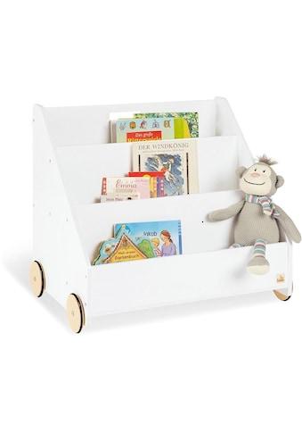 "Pinolino® Bücherregal ""Lasse"" kaufen"