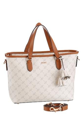 Joop! Henkeltasche »cortina ketty handbag shz« kaufen