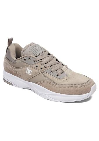 DC Shoes Sneaker »E.Tribeka« kaufen