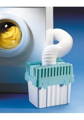 WENKO Luftentfeuchter »Wäschetrocknerkondensator« kaufen