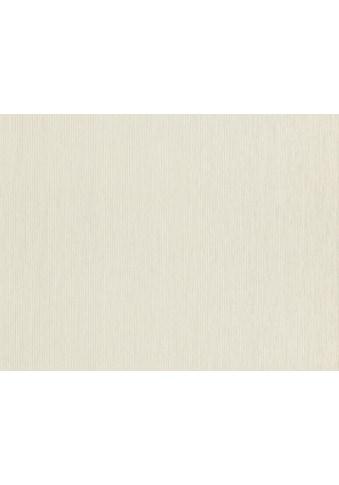 Rasch Vinyltapete »Via Trento«, uni-Metall-Effekte kaufen