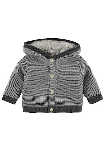 Noppies Strickjacke »Quartz« kaufen