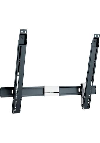 vogel's® TV-Wandhalterung »THIN 515«, bis 165 cm Zoll, neigbar, VESA 600x400 kaufen