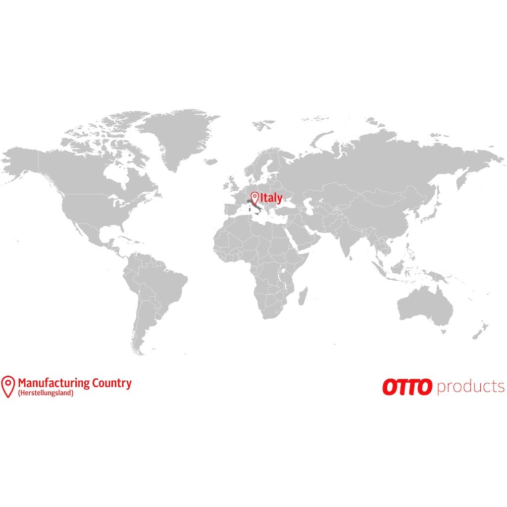 OTTO products Dekospiegel »Henni«