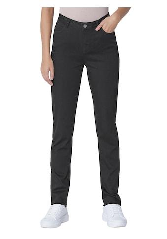 CREATION L PREMIUM Stretch-Jeans kaufen