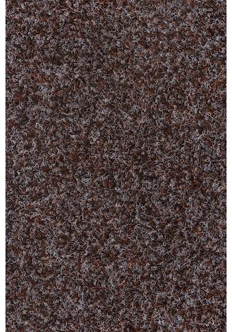 ANDIAMO Kunstrasen »Komfort«, B: 200 cm, L: 250 cm, braun kaufen