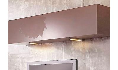 Places of Style,LED Unterbauleuchte kaufen