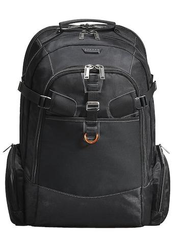 Everki EKP120 Laptop Rucksack kaufen