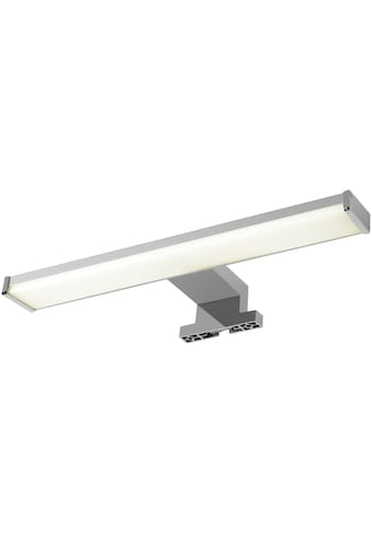 PHOENIX MÖBEL LED - Beleuchtung »Luzern«, Aufsatzleuchte für Spiegel oder Spiegelschrank kaufen