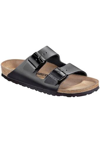 Birkenstock Sandale »51193«, Arizona NL kaufen
