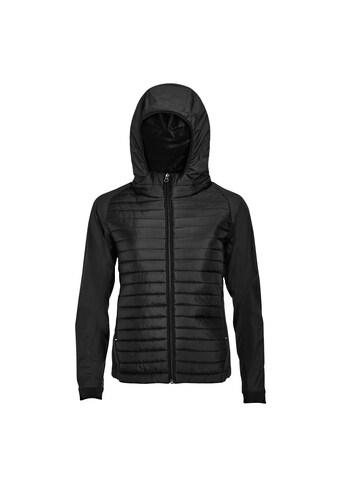 SOLS Softshelljacke »Damen New York Softshell - Jacke« kaufen
