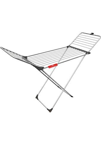 Vileda Wäscheständer »Aluminium 100« kaufen