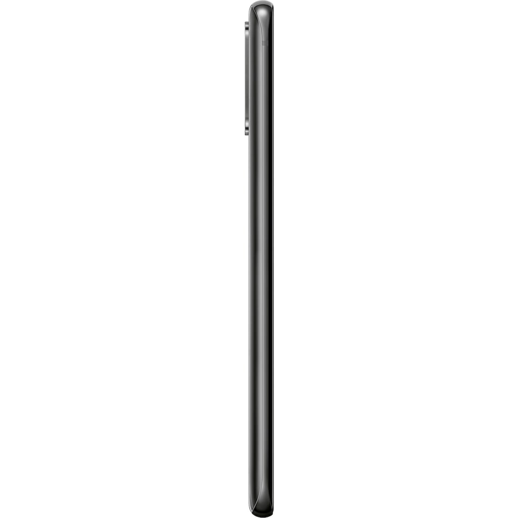 "Samsung Smartphone »Galaxy S20+ 5G«, (16,95 cm/6,7 "", 128 GB, 12 MP Kamera)"