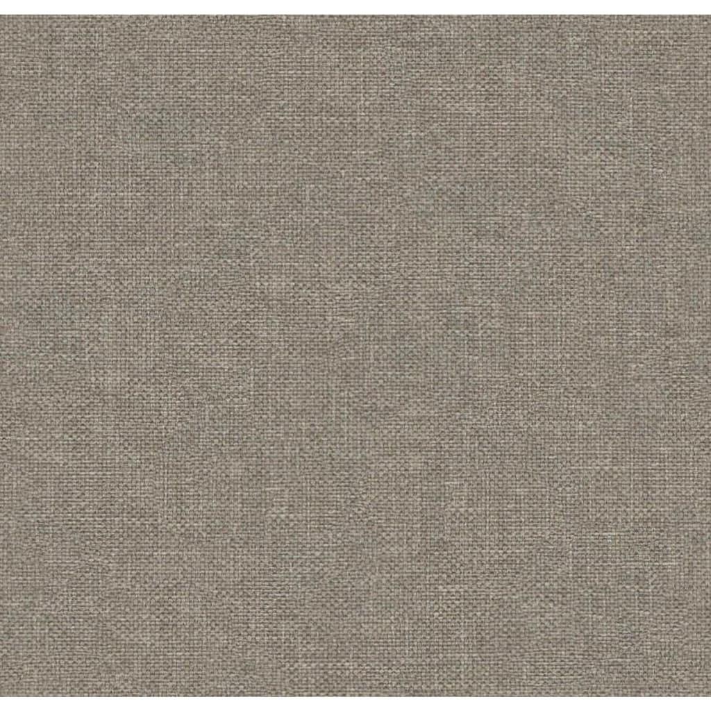 ADA trendline Taschenfederkernmatratze »Tango-S«, 20 cm cm hoch, (2 St., 1 oder 2-tlg.)