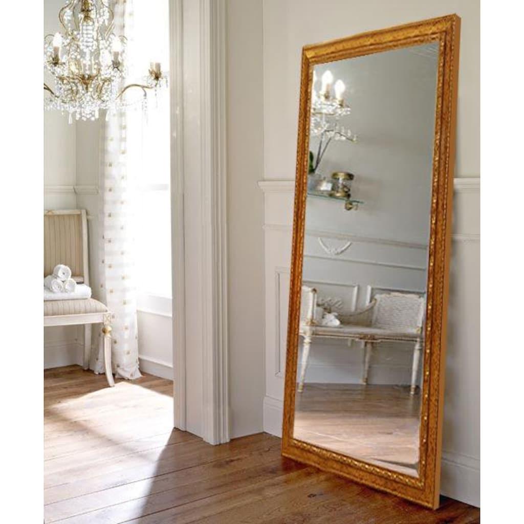 Home affaire Wandspiegel »Faro«