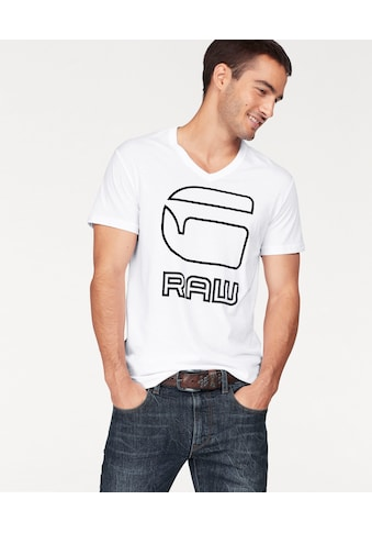 G - Star RAW T - Shirt kaufen