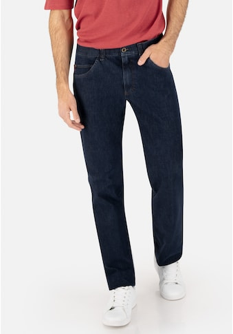 Club of Comfort Jeans in superelastischem Bi - Stretch - Denim »MARVIN 7054« kaufen