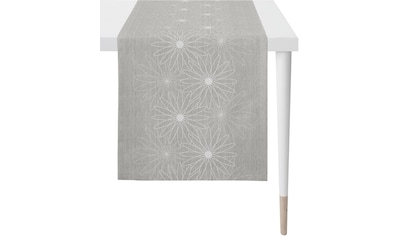 APELT Tischläufer »1712 Loft Style«, (1 St.), Jacquardgewebe kaufen