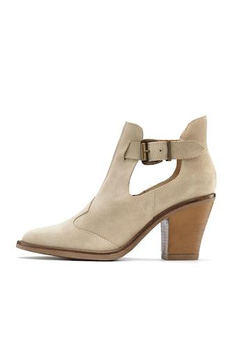 LASCANA High-Heel-Stiefelette kaufen