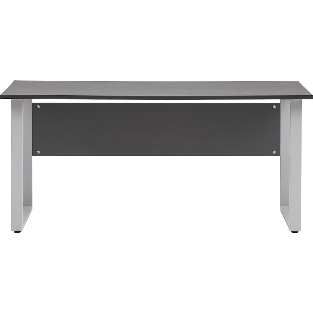 Schildmeyer Schreibtisch »Serie 1500«