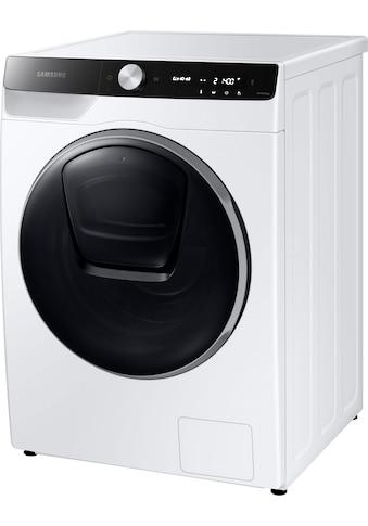 Samsung Waschmaschine WW9500T WW91T956ASE/S2 kaufen