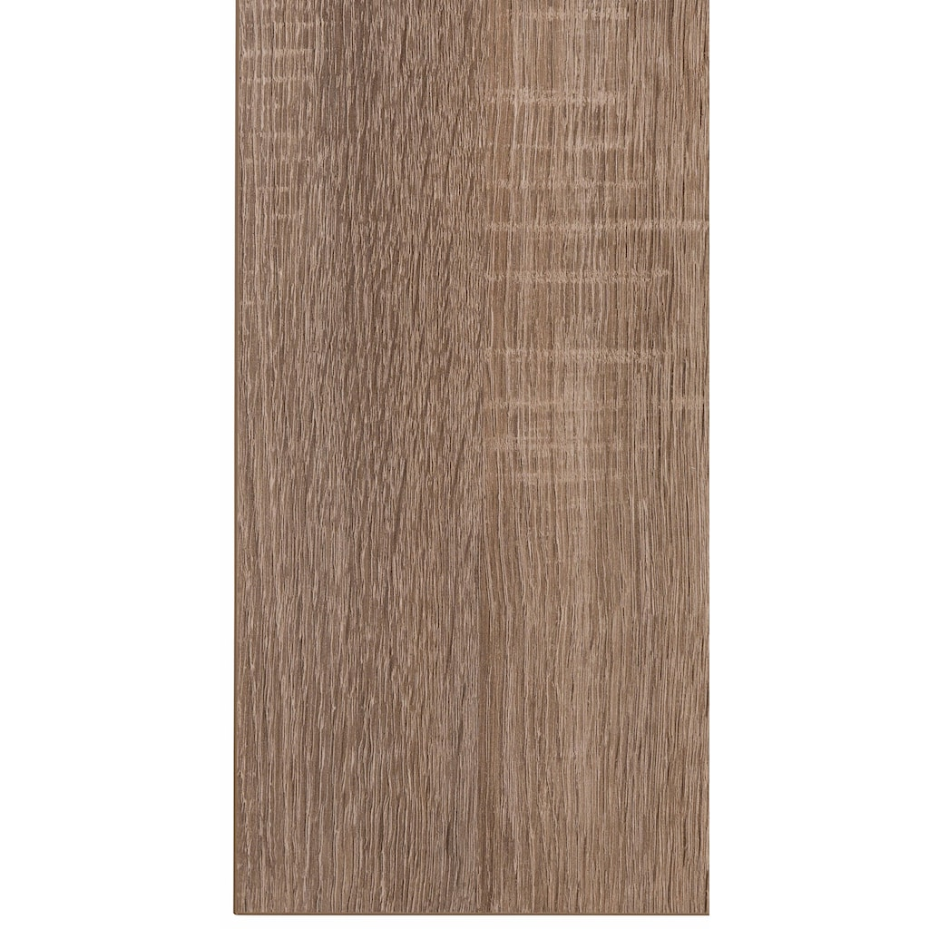 OPTIFIT Unterschrank »Napoli«, Soft-Close-Funktion, Breite 30 cm