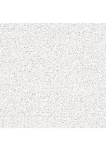 Wandpaneel »ClickBoard  -  Struktur Grundiert«, Feinputz, 1285 x 389 x 12 mm kaufen