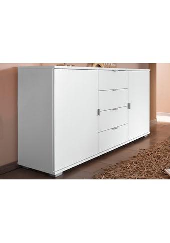 Sideboard, Breite 123 cm kaufen