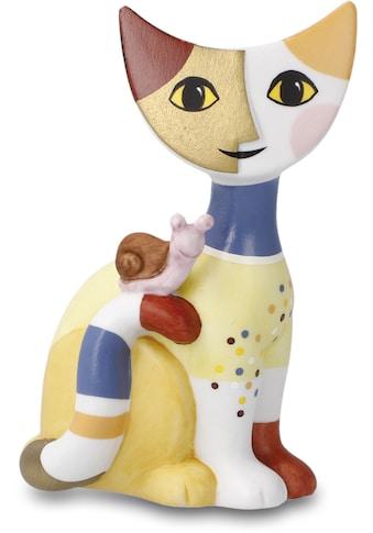 """Goebel Tierfigur »Figur Rosina Wachtmeister - """"Nicola""""« kaufen"""