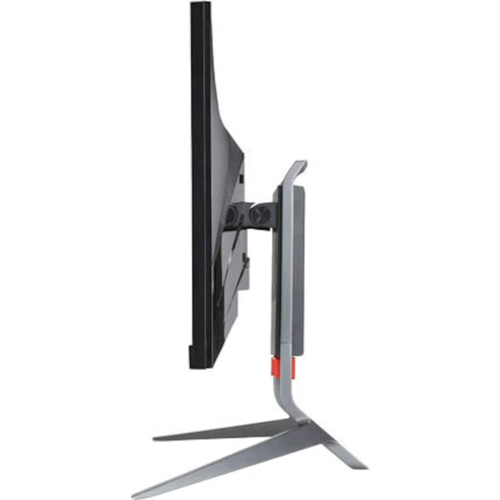 Acer Curved-Gaming-Monitor »Predator X34GSbmiipphuzx«, 180 Hz