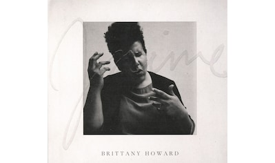 Musik-CD »Jaime / Howard,Brittany« kaufen