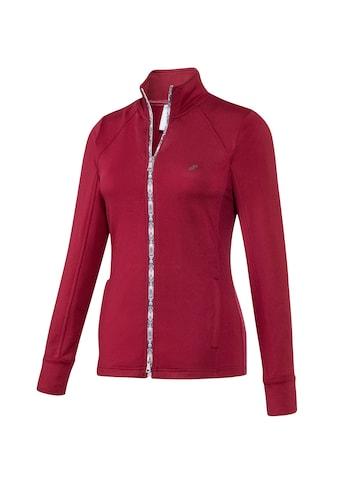 Joy Sportswear Trainingsjacke »SOPHIE« kaufen
