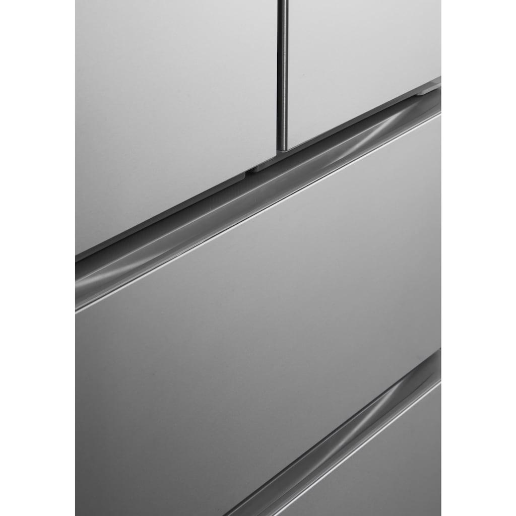 Hanseatic French Door »HFD18070EI«
