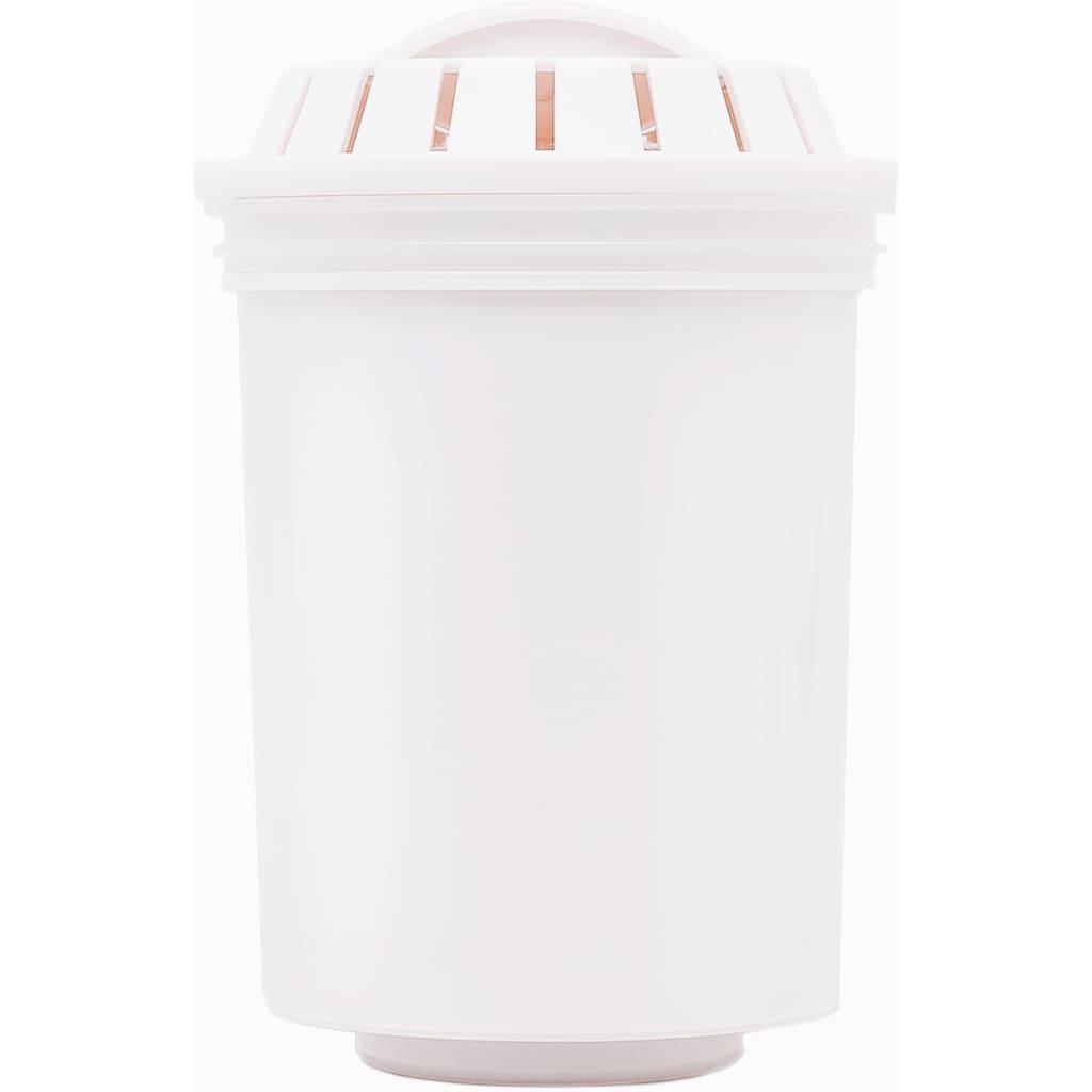 Philips Wasserfilter »AWP201«