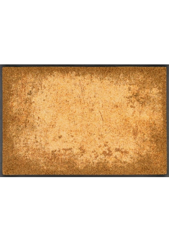 wash+dry by Kleen-Tex Fußmatte »Shades of Grey«, rechteckig, 7 mm Höhe,... kaufen