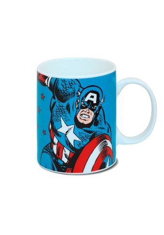 LOGOSHIRT Tasse mit Qualitätsprint kaufen