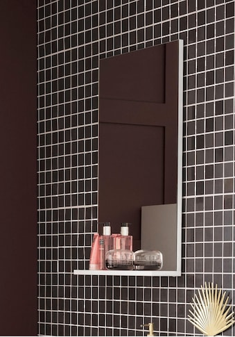 Leonique Badspiegel »Marceau«, mit Ablage kaufen