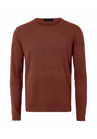FALKE Strickpullover »Pullover« kaufen