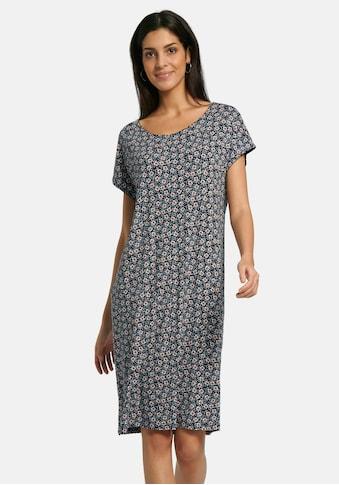 Peter Hahn Jerseykleid »Jersey-Kleid«, keine/nicht relevant kaufen