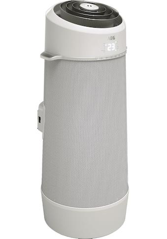 AEG Klimagerät »PX71-265WT« kaufen