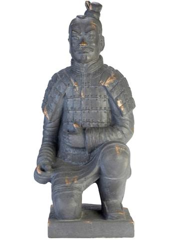 Schneider Dekofigur »Krieger« kaufen