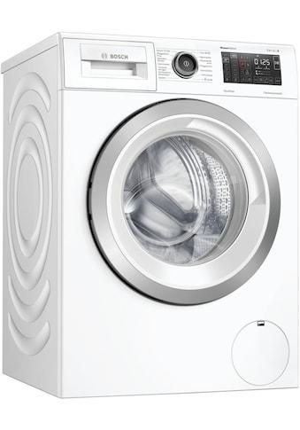 BOSCH Waschmaschine, WAU28RWIN, 9 kg, 1400 U/min kaufen