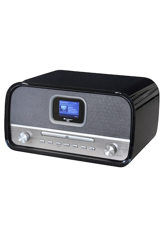 Soundmaster Stereo-CD Player »DAB970«, Bluetooth kaufen