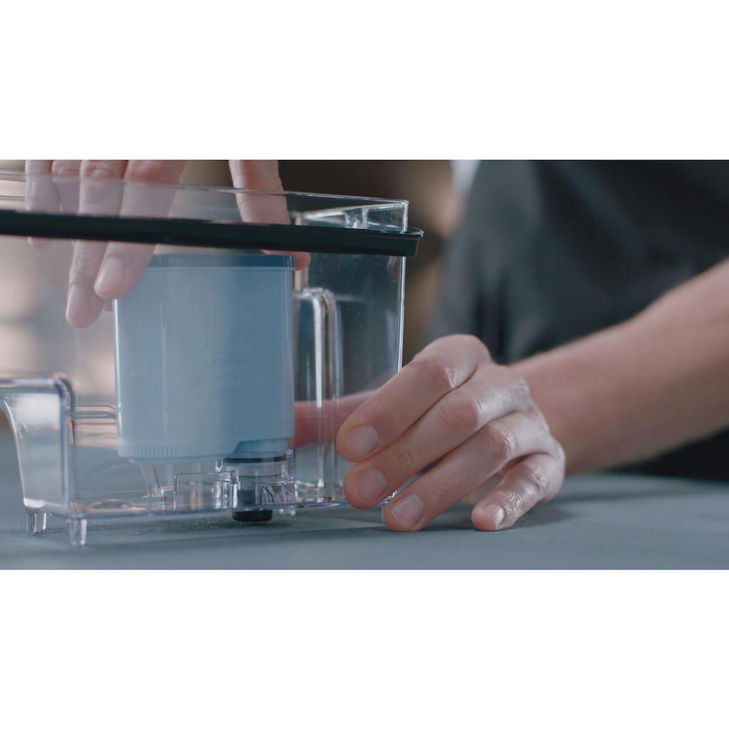 Saeco Wasserfilter »AquaClean CA6903/22«, Doppelpack