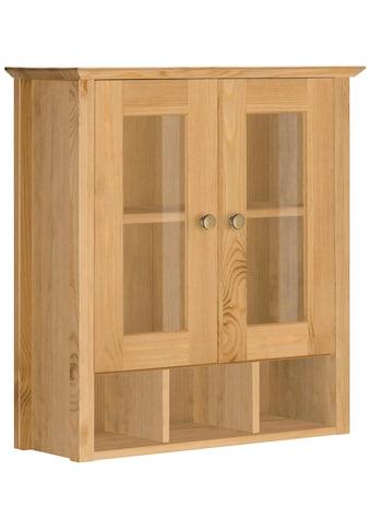 Home affaire Hängeschrank »Vili«, Breite 60 cm kaufen