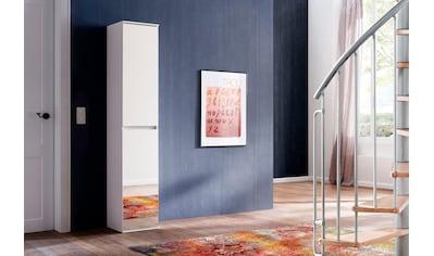 trendteam Garderobenschrank »Mirror« kaufen